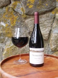 Stonecrop Pinot Noir