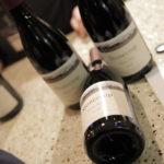 Stonecrop Pinot Noir - Sherry Lehmann