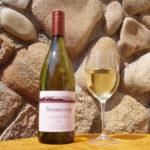 Stonecrop Sauvignon Blanc