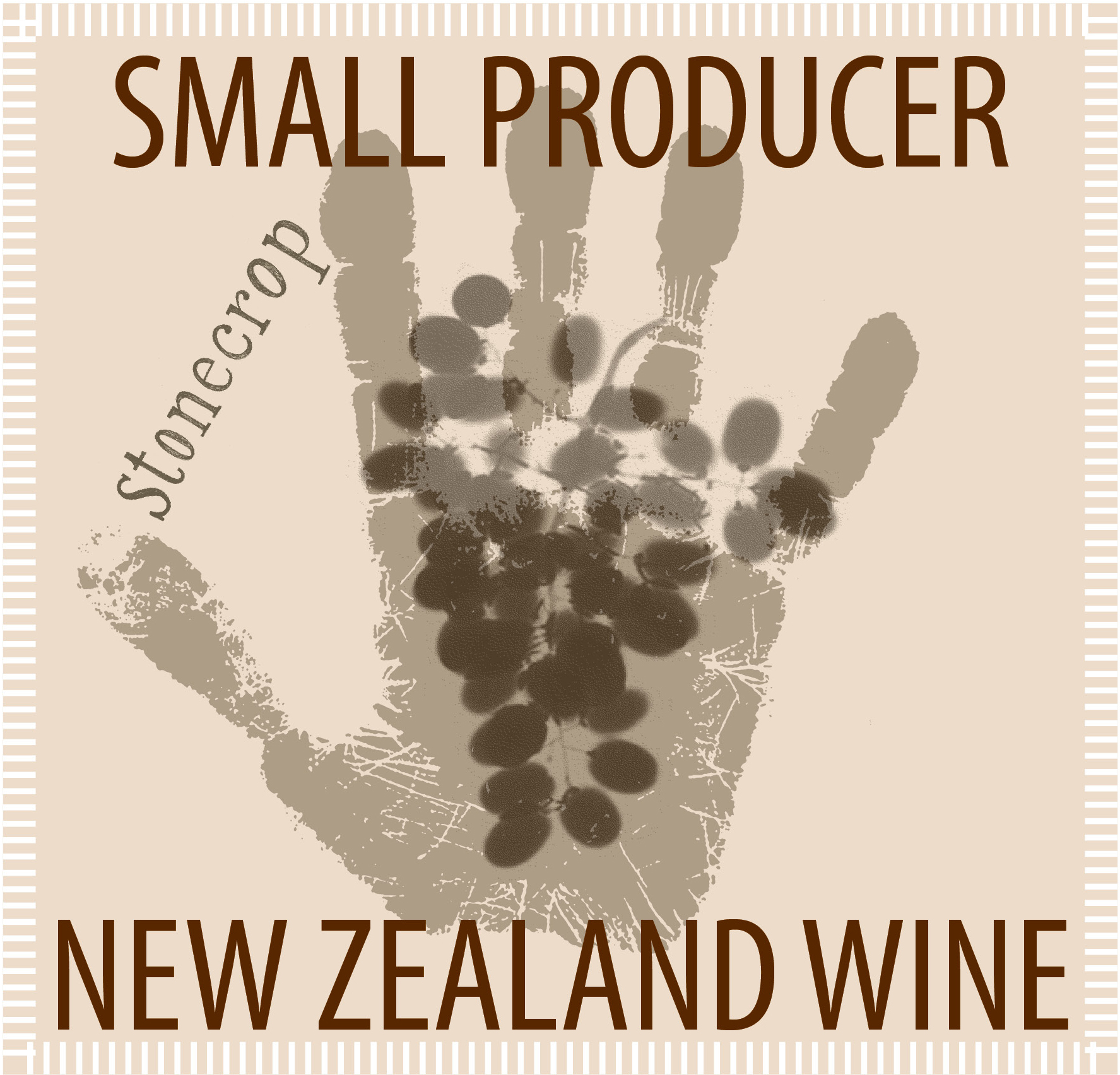 Small Producer Fine Wines